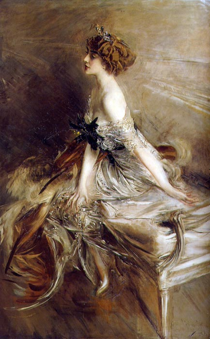 giovanni-boldini-portrait-of-princess-marthe-lucile-bibesco