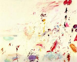 Cy-Twombly-Naples
